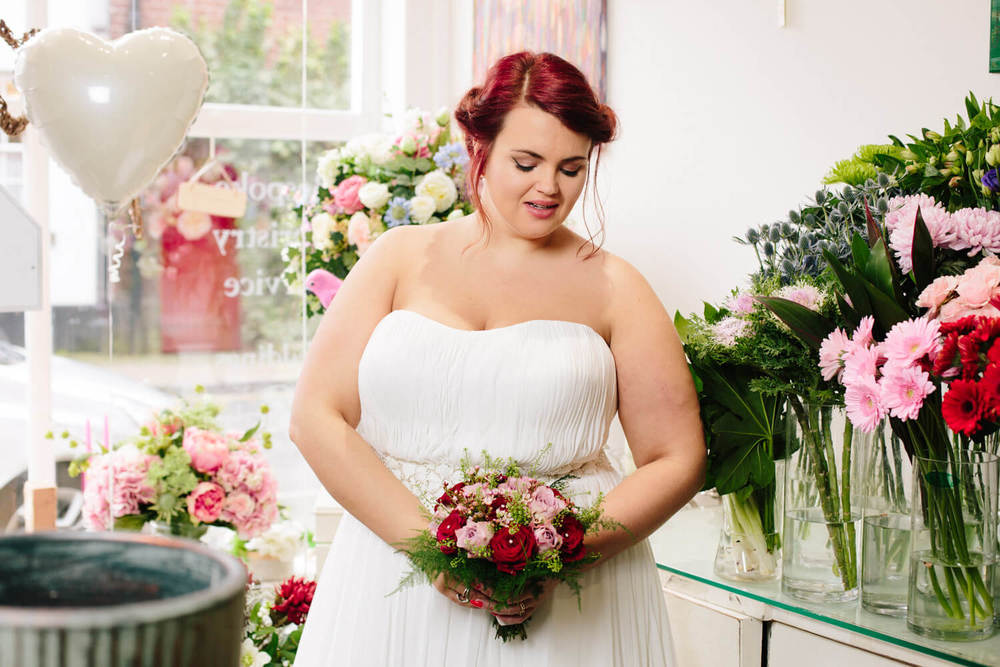 MANCHESTER WEDDING PHOTOGRAPHER STEPHEN MCGOWAN 26.jpeg