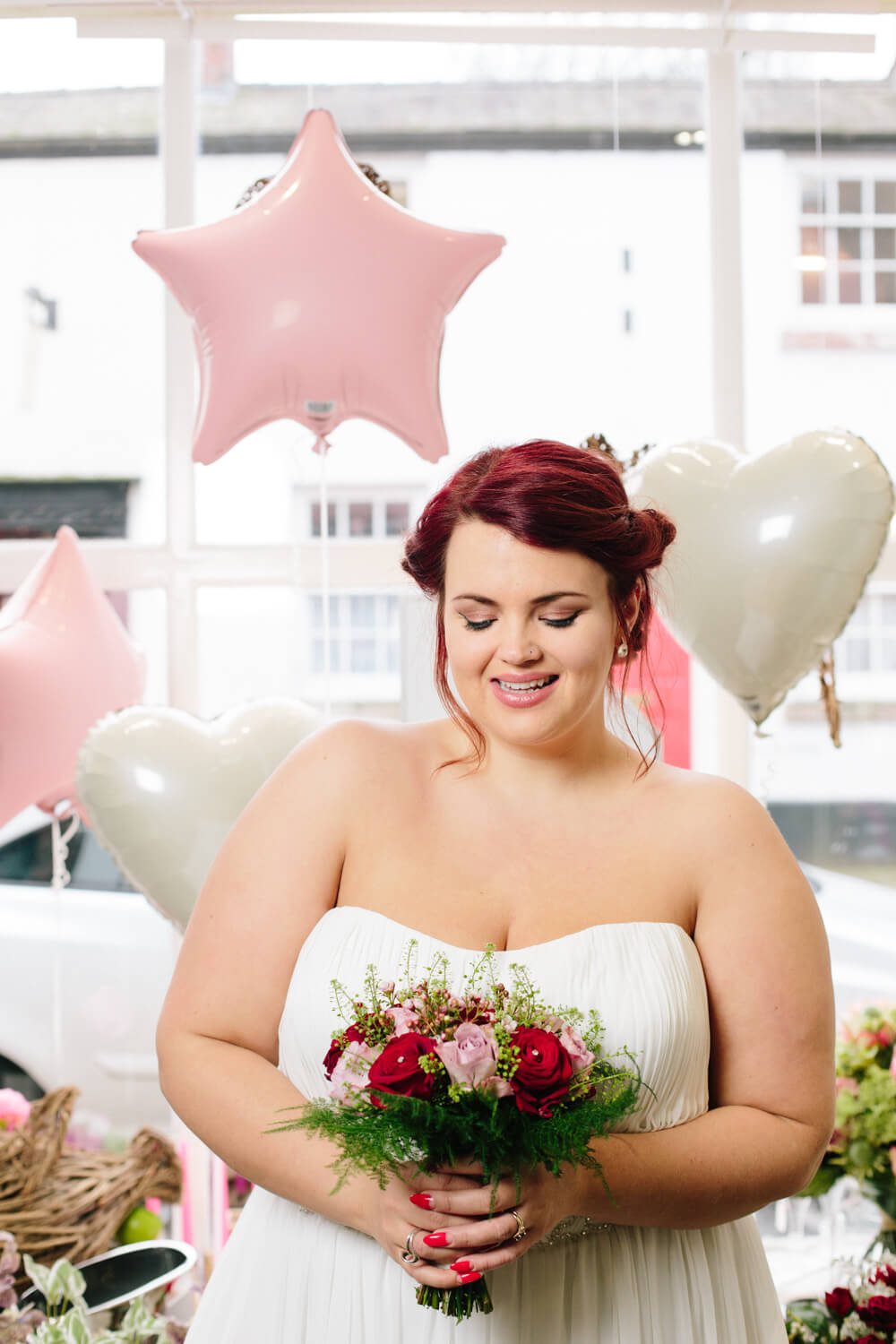 MANCHESTER WEDDING PHOTOGRAPHER STEPHEN MCGOWAN 28.jpeg