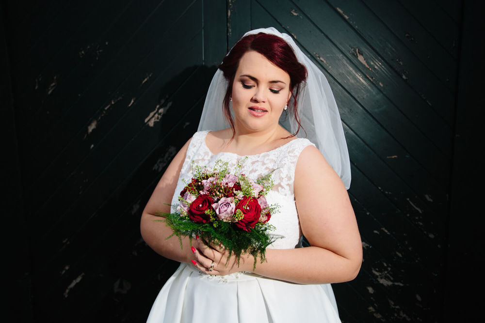 MANCHESTER WEDDING PHOTOGRAPHER STEPHEN MCGOWAN 33.jpeg
