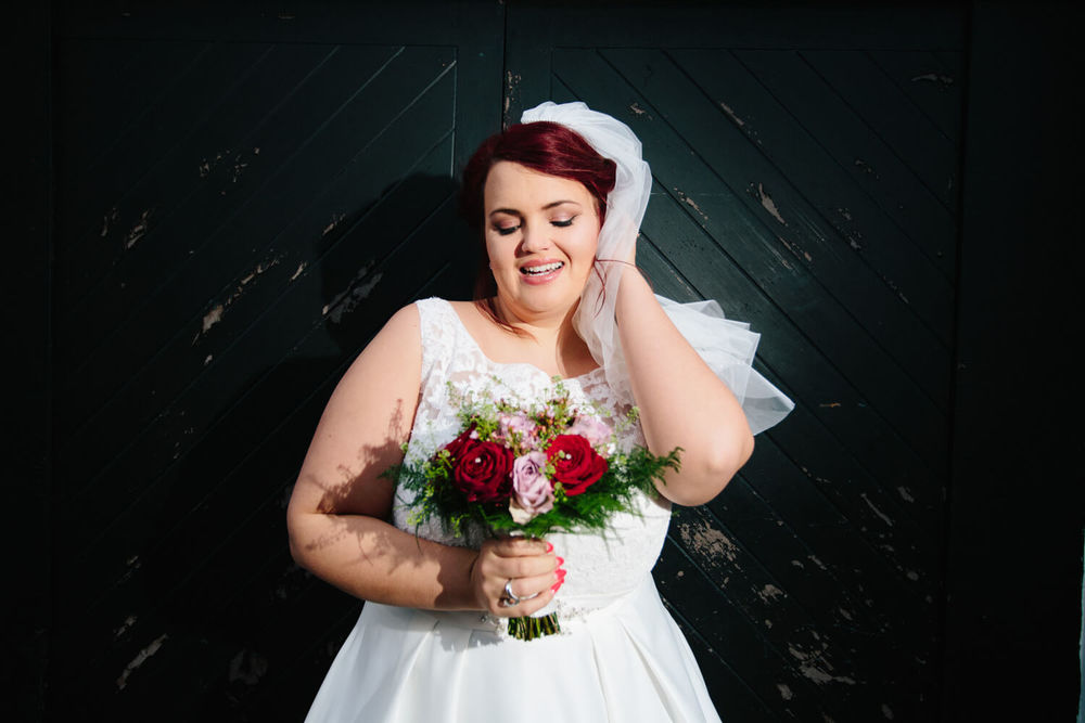 MANCHESTER WEDDING PHOTOGRAPHER STEPHEN MCGOWAN 35.jpeg