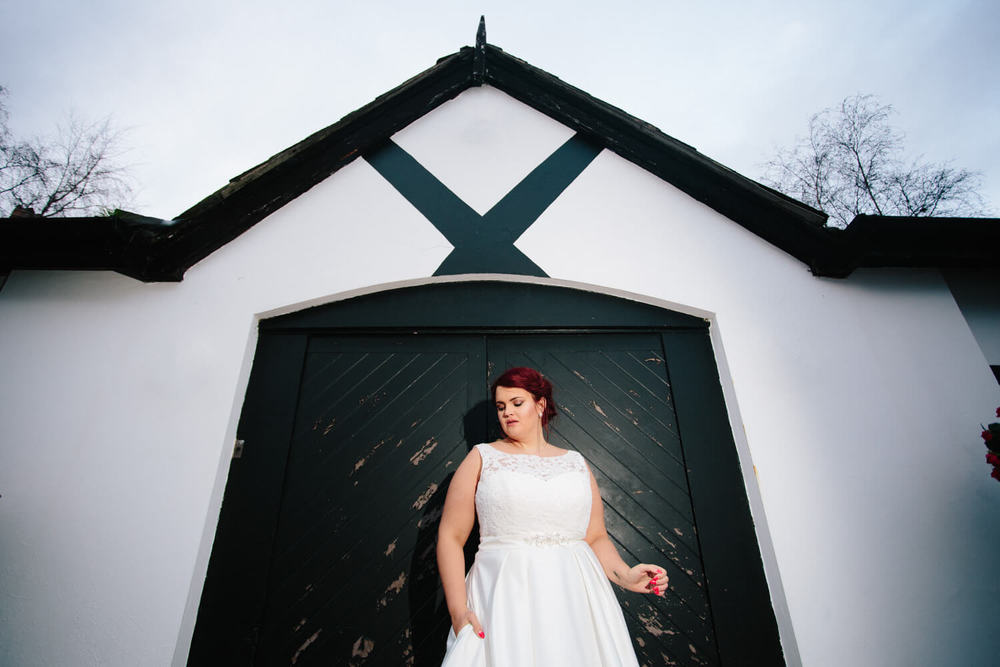 MANCHESTER WEDDING PHOTOGRAPHER STEPHEN MCGOWAN 37.jpeg