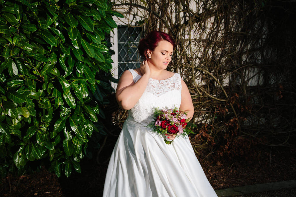 MANCHESTER WEDDING PHOTOGRAPHER STEPHEN MCGOWAN 39.jpeg