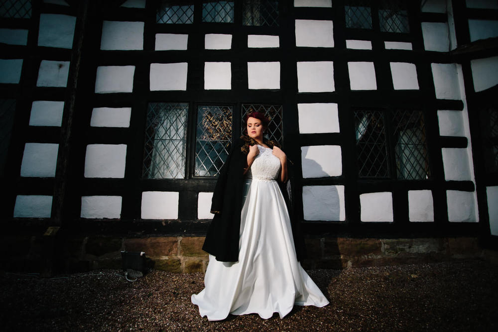 MANCHESTER WEDDING PHOTOGRAPHER STEPHEN MCGOWAN 38.jpeg