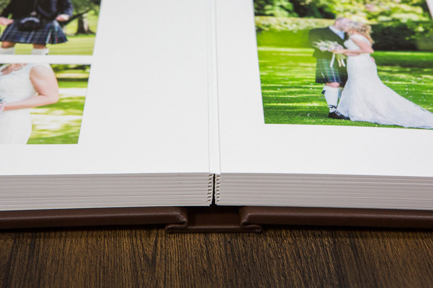 folio-matted-album-20.jpg