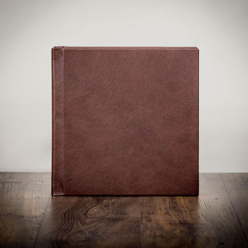 folio-matted-album-500x500.jpg