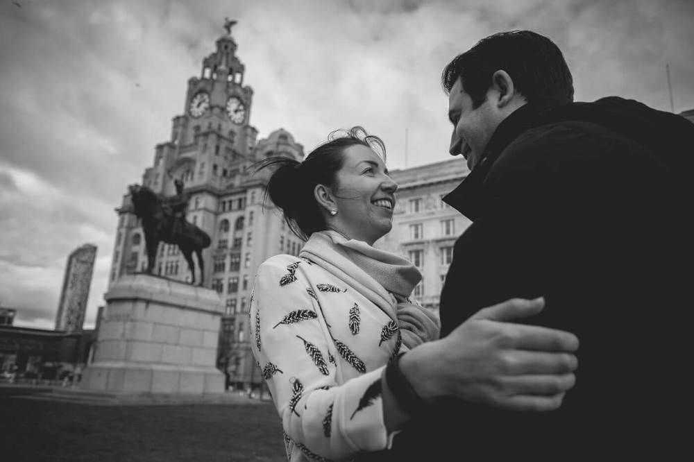 30 JAMES STREET LIVERPOOL WEDDING PHOTOGRAPHER STEPHEN MCGOWAN 12.jpg