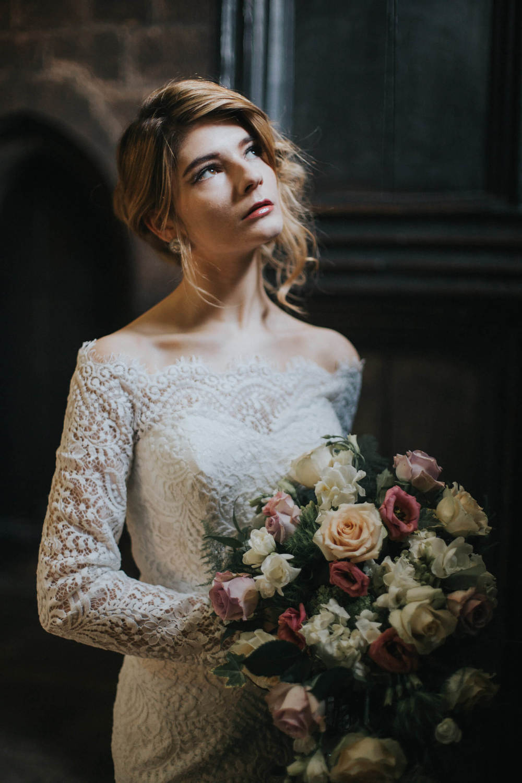 Manchester Wedding Photographer Stephen McGowan Chetham's School of Music 010