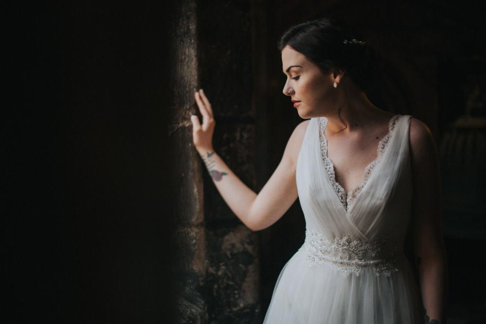Manchester Wedding Photographer Stephen McGowan Chetham's School of Music 030