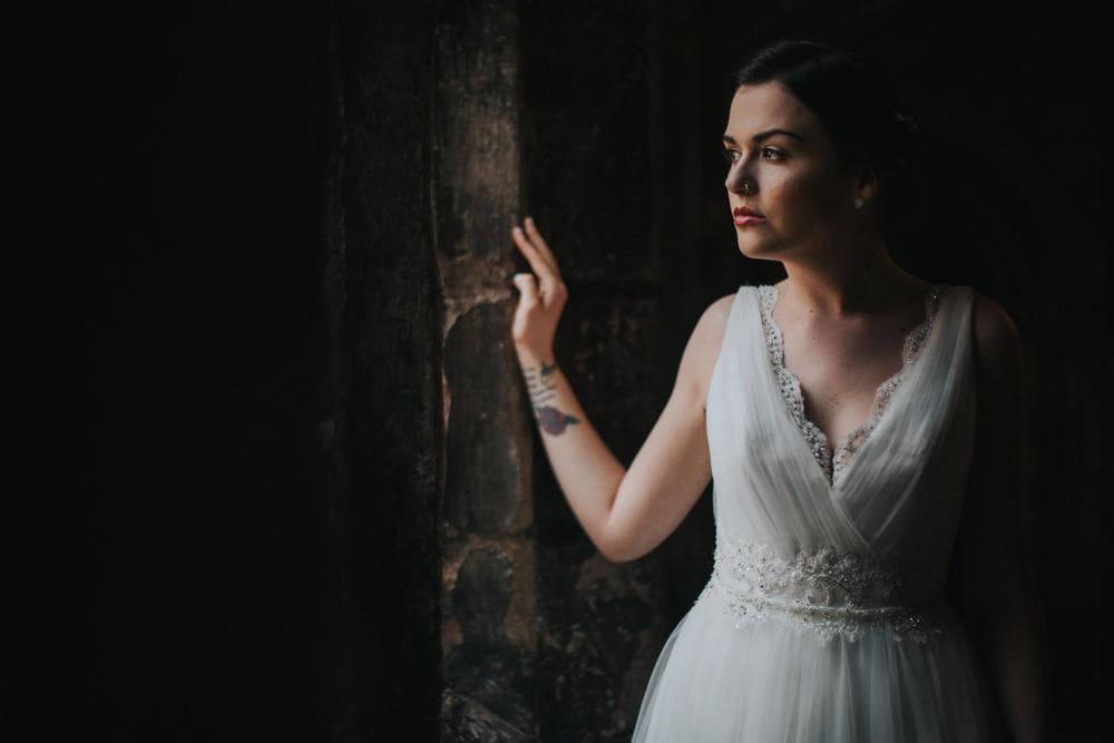 Manchester Wedding Photographer Stephen McGowan Chetham's School of Music 031