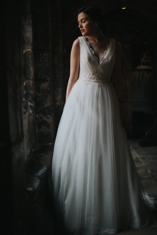 Manchester Wedding Photographer Stephen McGowan Chetham's School of Music 033