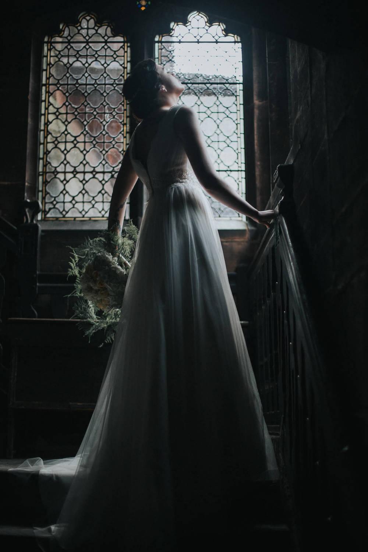 Manchester Wedding Photographer Stephen McGowan Chetham's School of Music 034