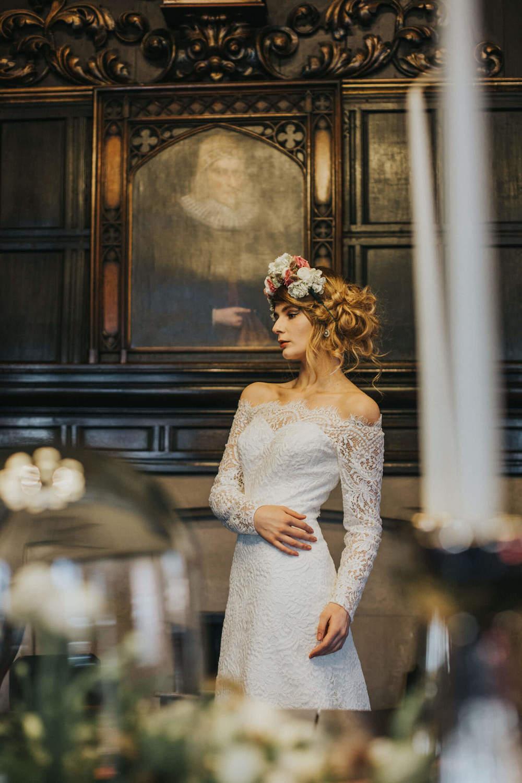 Manchester Wedding Photographer Stephen McGowan Chetham's School of Music 043