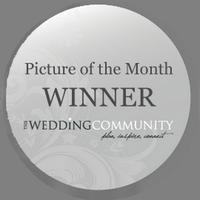 Award Winning Wedding Photographer Stephen McGowan