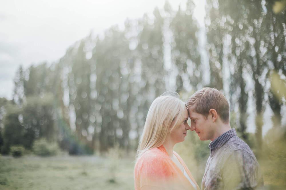 Manchester Wedding Photographer Stephen McGowan