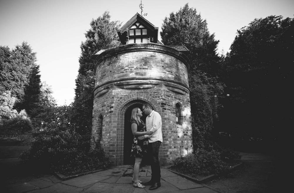 Manchester Wedding Photographer Stephen McGowan