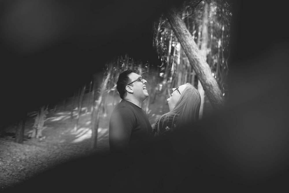 FORMBY BEACH ENGAGEMENT SHOOT MANCHESTER WEDDING PHOTOGRAPHER STEPHEN MCGOWAN 10.jpg