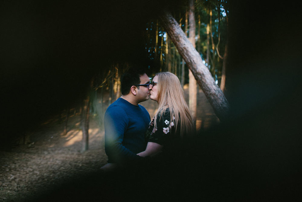 FORMBY BEACH PRE WEDDING SHOOT MANCHESTER WEDDING PHOTOGRAPHER STEPHEN MCGOWAN.jpg