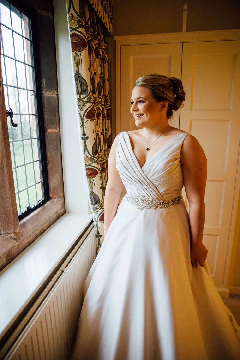 COLSHAW HALL WEDDING PHOTOGRAPHER STEPHEN MCGOWAN 45.jpg