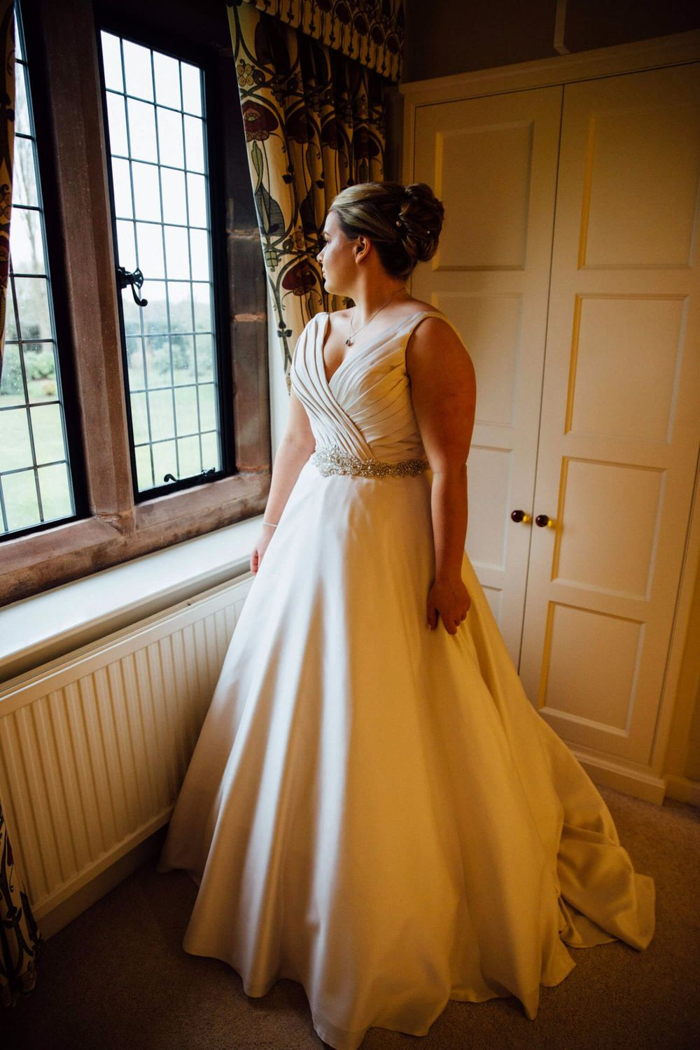 COLSHAW HALL WEDDING PHOTOGRAPHER STEPHEN MCGOWAN 46.jpg