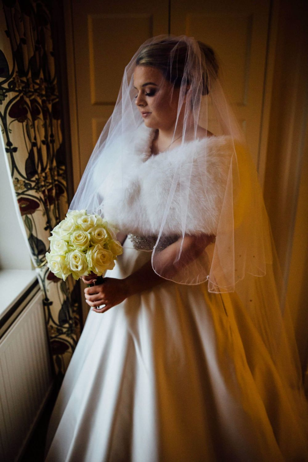 COLSHAW HALL WEDDING PHOTOGRAPHER STEPHEN MCGOWAN 63.jpg