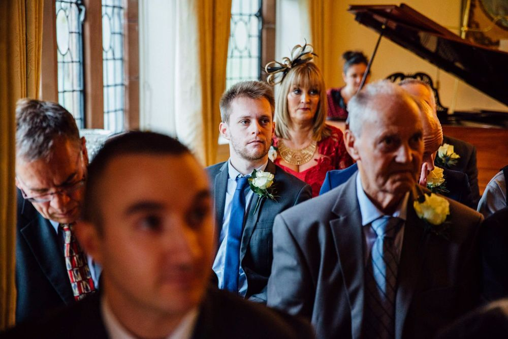 COLSHAW HALL WEDDING PHOTOGRAPHER STEPHEN MCGOWAN 92.jpg