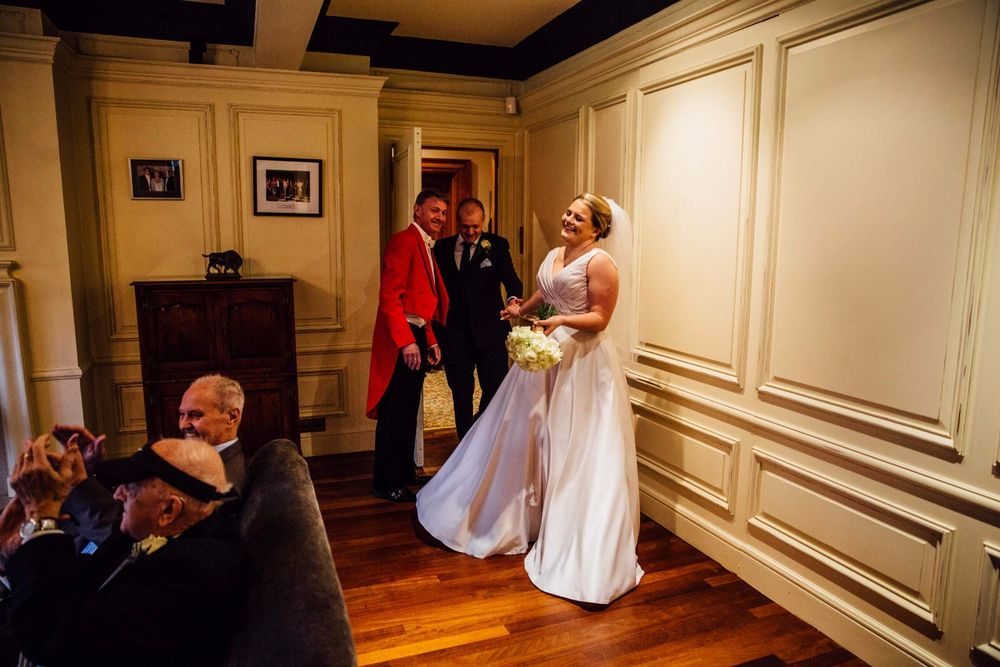 COLSHAW HALL WEDDING PHOTOGRAPHER STEPHEN MCGOWAN 119.jpg