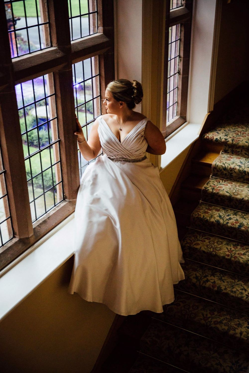 COLSHAW HALL WEDDING PHOTOGRAPHER STEPHEN MCGOWAN 132.jpg