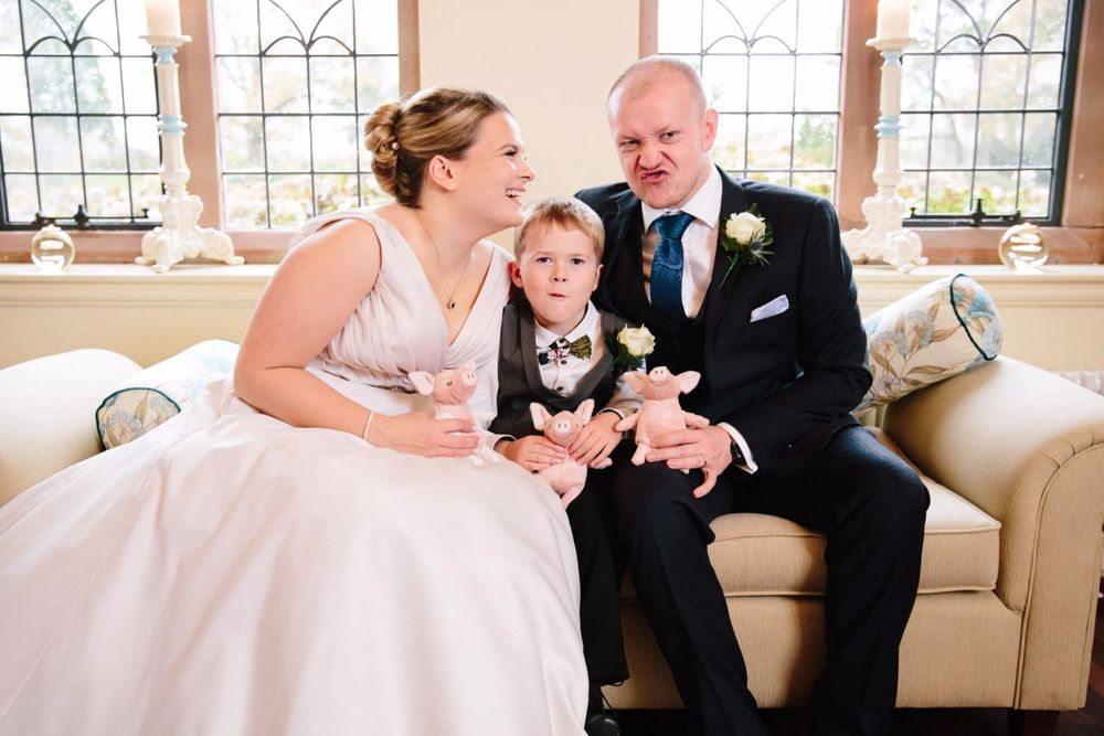 COLSHAW HALL WEDDING PHOTOGRAPHER STEPHEN MCGOWAN 136.jpg