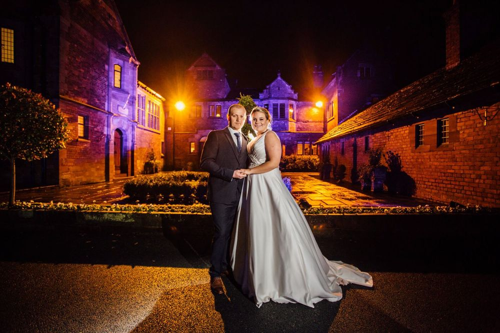 COLSHAW HALL WEDDING PHOTOGRAPHER STEPHEN MCGOWAN 169.jpg