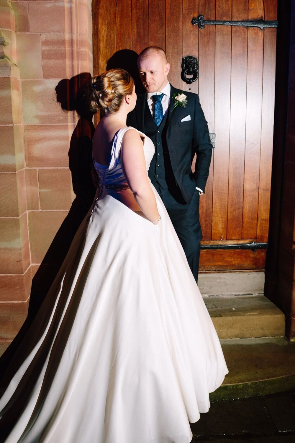 COLSHAW HALL WEDDING PHOTOGRAPHER STEPHEN MCGOWAN 170.jpg