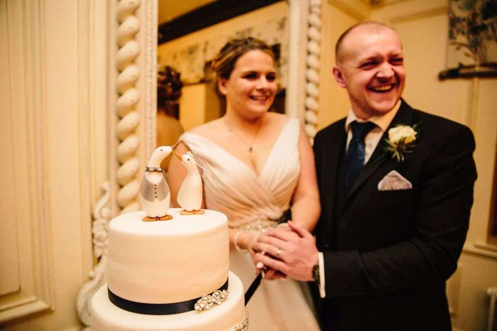 COLSHAW HALL WEDDING PHOTOGRAPHER STEPHEN MCGOWAN 201.jpg
