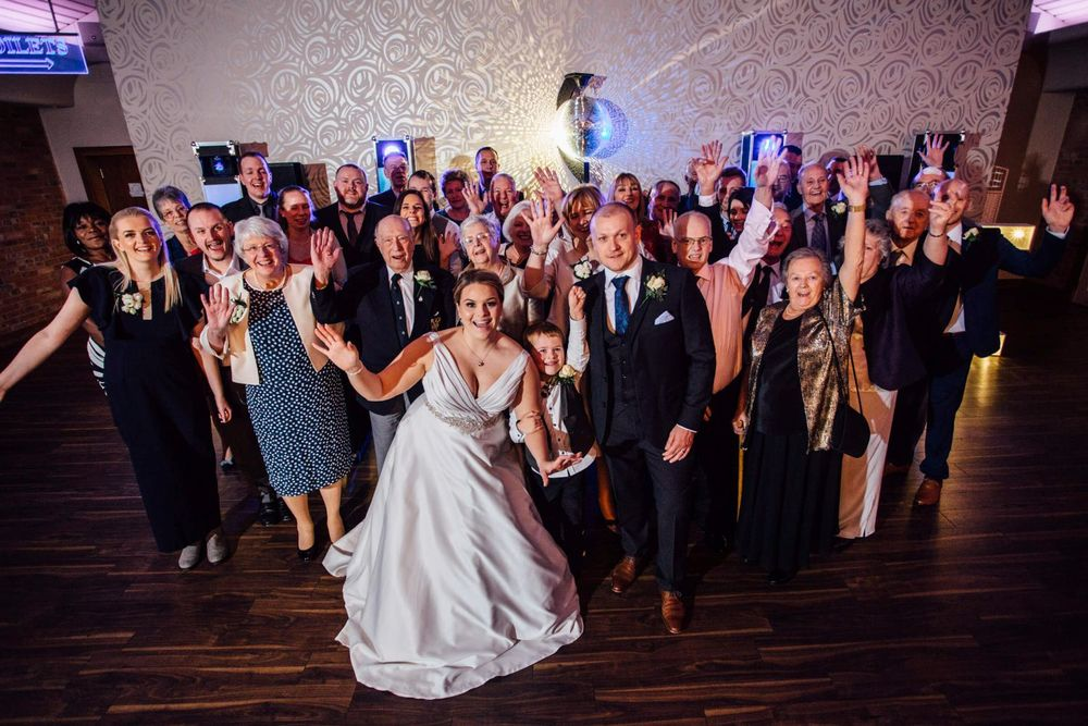 COLSHAW HALL WEDDING PHOTOGRAPHER STEPHEN MCGOWAN 212.jpg
