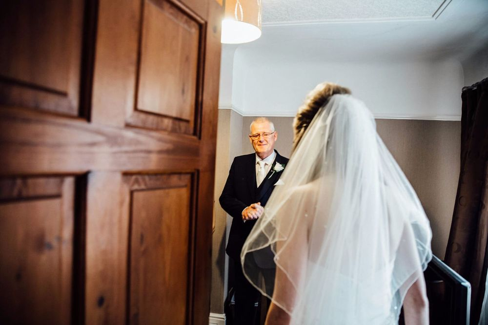 ELLESMERE PORT WEDDING PHOTOGRAPHER STEPHEN MCGOWAN 39.jpg