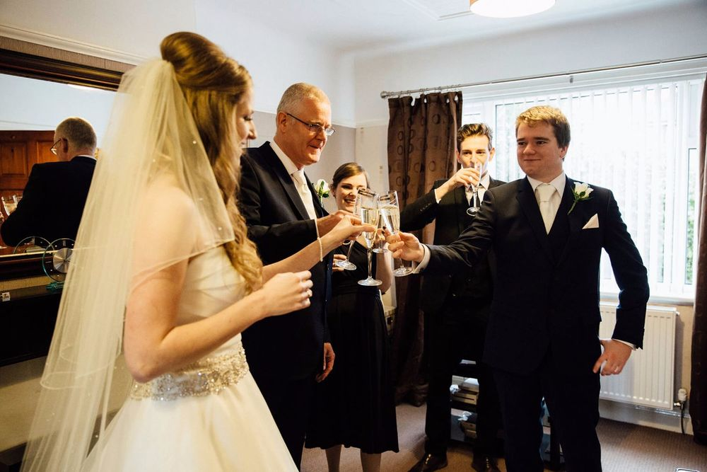 ELLESMERE PORT WEDDING PHOTOGRAPHER STEPHEN MCGOWAN 60.jpg