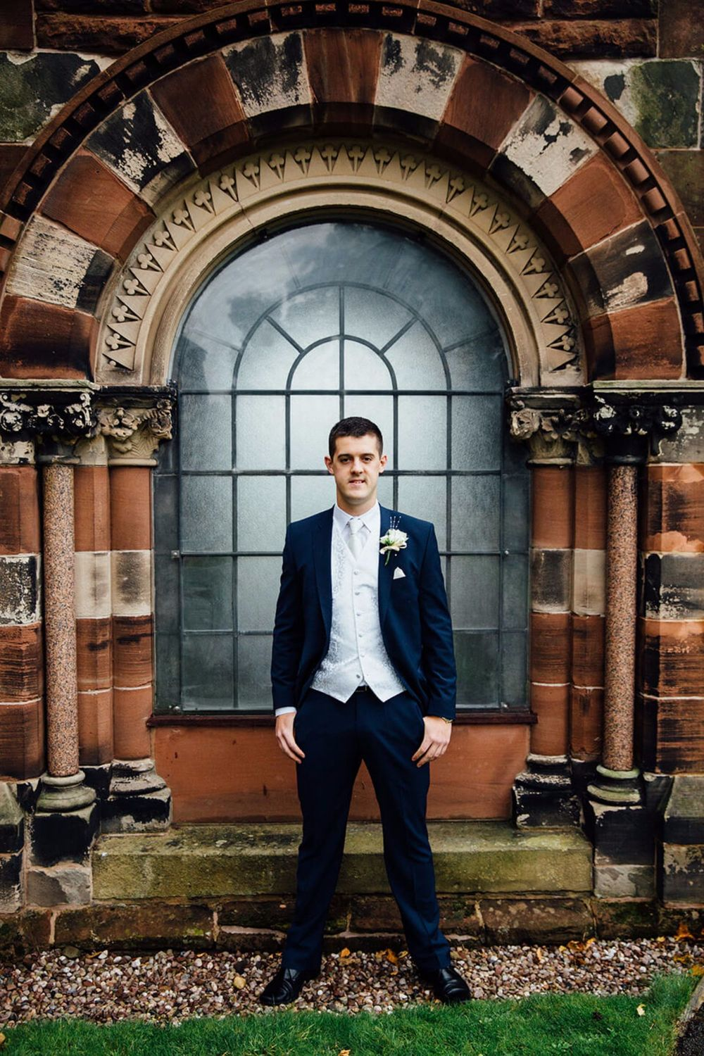 ELLESMERE PORT WEDDING PHOTOGRAPHER STEPHEN MCGOWAN 68.jpg