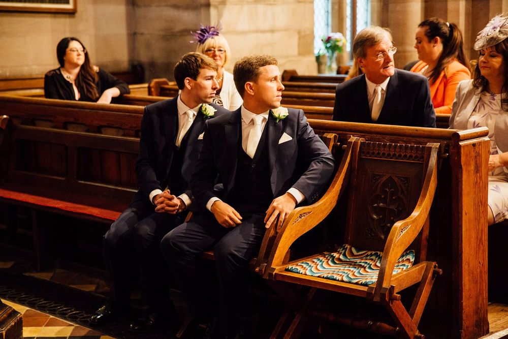 ELLESMERE PORT WEDDING PHOTOGRAPHER STEPHEN MCGOWAN 74.jpg