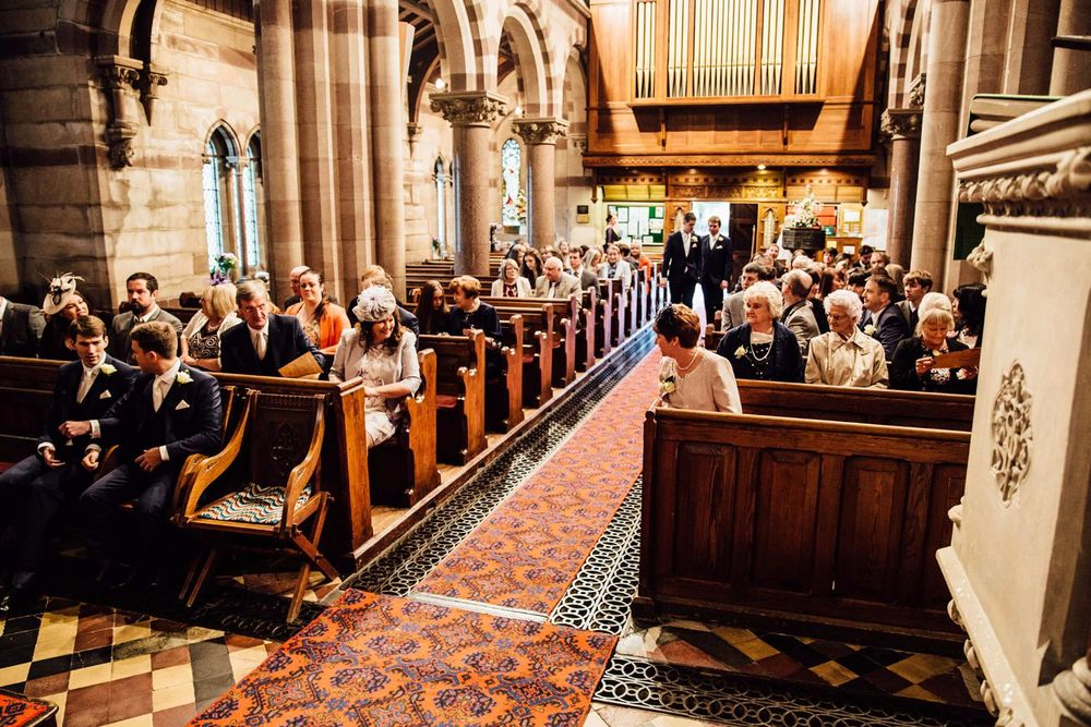 ELLESMERE PORT WEDDING PHOTOGRAPHER STEPHEN MCGOWAN 77.jpg