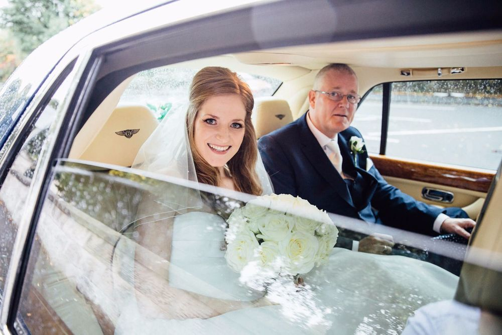 ELLESMERE PORT WEDDING PHOTOGRAPHER STEPHEN MCGOWAN 80.jpg