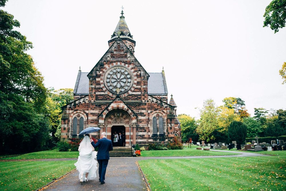 ELLESMERE PORT WEDDING PHOTOGRAPHER STEPHEN MCGOWAN 88.jpg