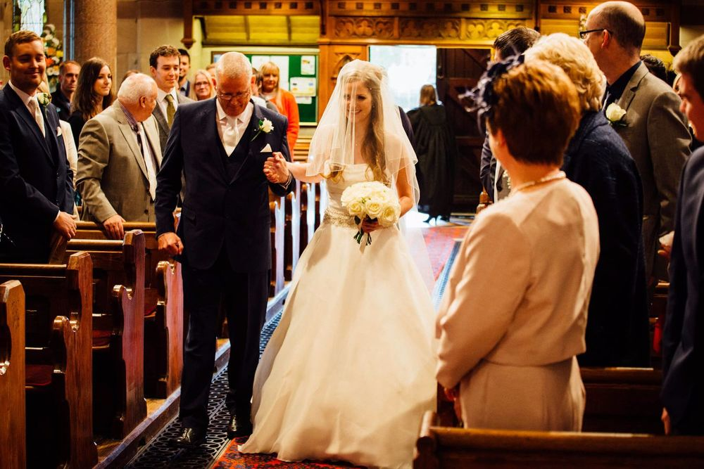 ELLESMERE PORT WEDDING PHOTOGRAPHER STEPHEN MCGOWAN 98.jpg
