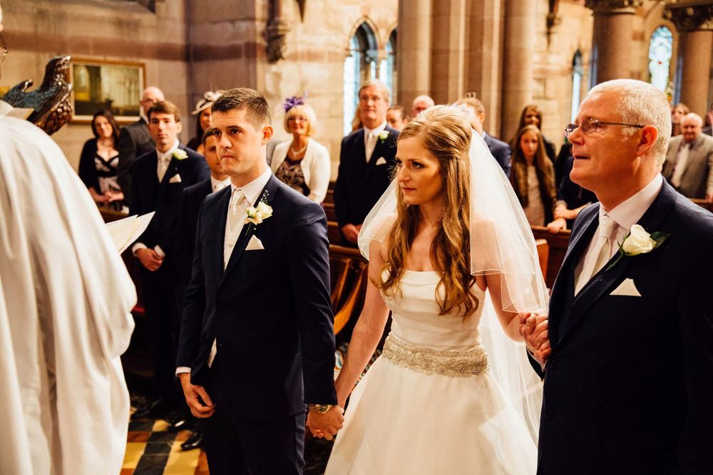 ELLESMERE PORT WEDDING PHOTOGRAPHER STEPHEN MCGOWAN 103.jpg