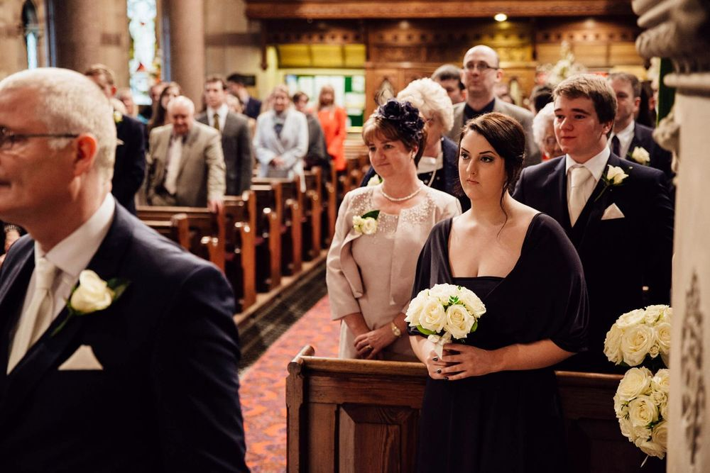 ELLESMERE PORT WEDDING PHOTOGRAPHER STEPHEN MCGOWAN 104.jpg