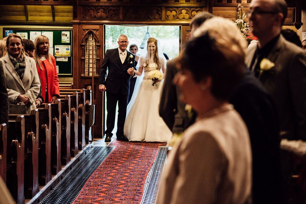 ELLESMERE PORT WEDDING PHOTOGRAPHER STEPHEN MCGOWAN 92.jpg
