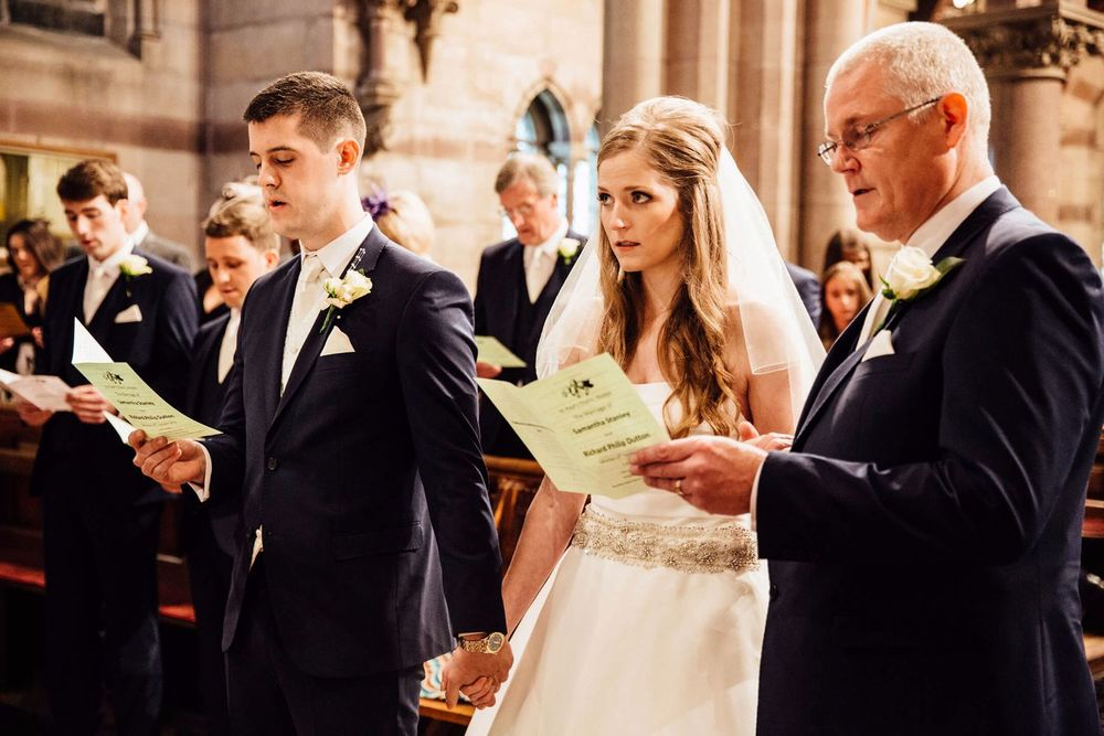 ELLESMERE PORT WEDDING PHOTOGRAPHER STEPHEN MCGOWAN 109.jpg