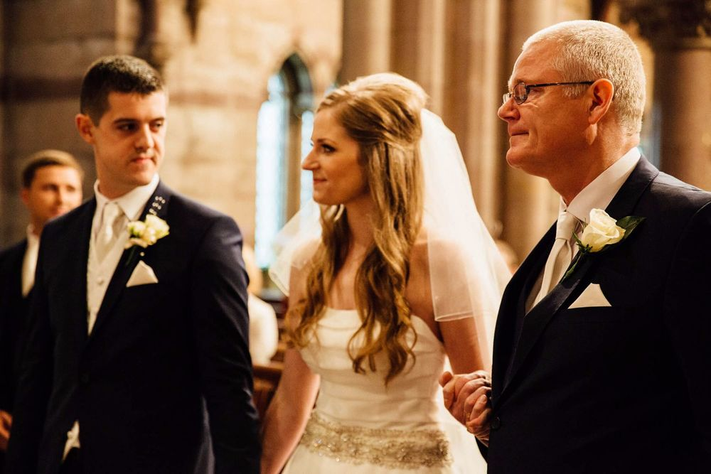 ELLESMERE PORT WEDDING PHOTOGRAPHER STEPHEN MCGOWAN 112.jpg