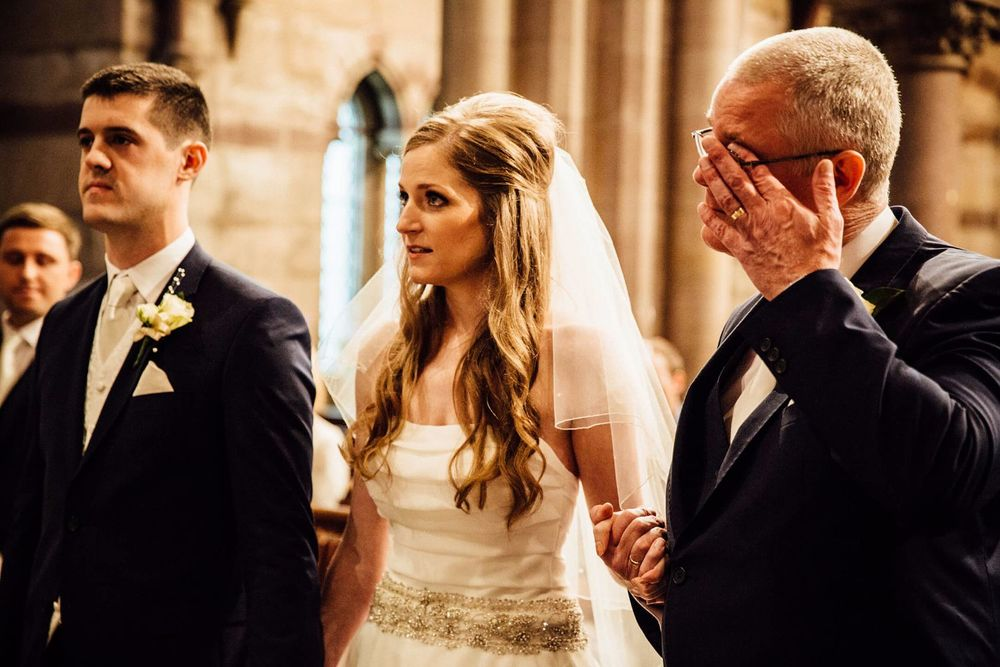 ELLESMERE PORT WEDDING PHOTOGRAPHER STEPHEN MCGOWAN 113.jpg