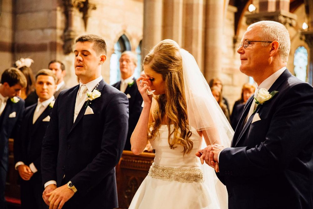 ELLESMERE PORT WEDDING PHOTOGRAPHER STEPHEN MCGOWAN 127.jpg