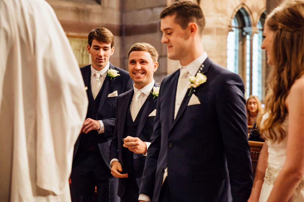 ELLESMERE PORT WEDDING PHOTOGRAPHER STEPHEN MCGOWAN 137.jpg
