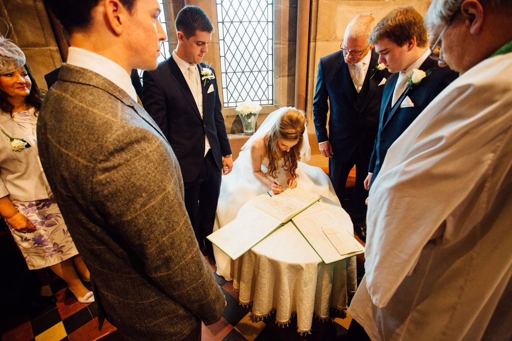 ELLESMERE PORT WEDDING PHOTOGRAPHER STEPHEN MCGOWAN 146.jpg