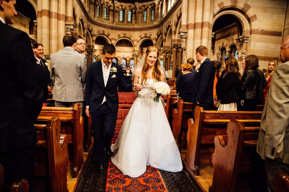 ELLESMERE PORT WEDDING PHOTOGRAPHER STEPHEN MCGOWAN 163.jpg
